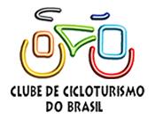 Logo-Clube_site_4