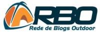 Logo-e1405832116905