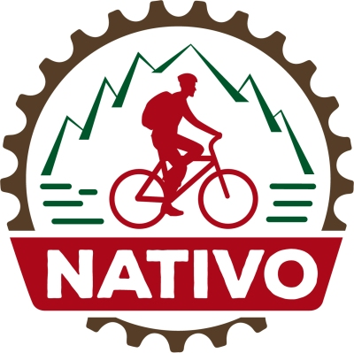 marca_pedal_nativo_cor