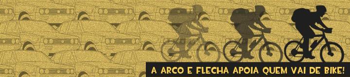 Arco & Flecha